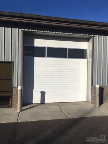 810 NE Hemlock Avenue #102, Redmond, OR 97756 (MLS #202000518) :: Berkshire Hathaway HomeServices Northwest Real Estate