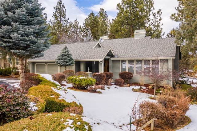 20436 Timberline, Bend, OR 97702 (MLS #202000541) :: Bend Homes Now