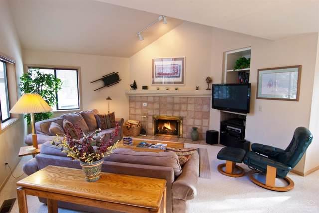 18177 Yankee Mountain Lane, Sunriver, OR 97707 (MLS #202000561) :: Bend Homes Now