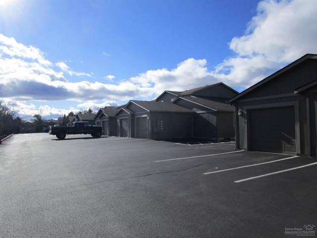 2012 SW Salmon Avenue, Redmond, OR 97756 (MLS #202000790) :: Berkshire Hathaway HomeServices Northwest Real Estate