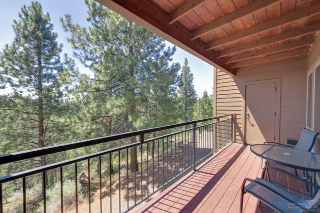 18575 SW Century Drive #624, Bend, OR 97702 (MLS #202001292) :: Bend Homes Now