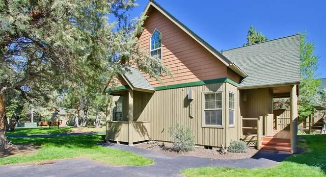 1612 Prairie Falcon Drive, Redmond, OR 97756 (MLS #202001461) :: Berkshire Hathaway HomeServices Northwest Real Estate