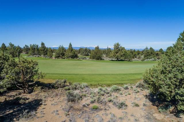 65615 Ghost Tree Court Lot 315, Bend, OR 97701 (MLS #202001672) :: Berkshire Hathaway HomeServices Northwest Real Estate