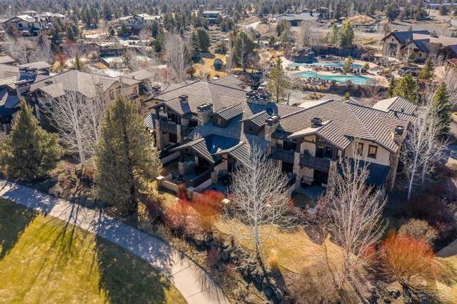 65700 Adventure Court #204, Bend, OR 97701 (MLS #202001844) :: Berkshire Hathaway HomeServices Northwest Real Estate