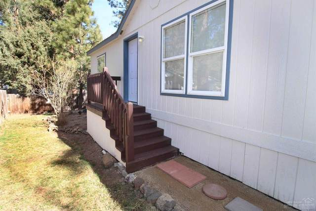 19844 Fennic Court, Bend, OR 97702 (MLS #202002165) :: CENTURY 21 Lifestyles Realty