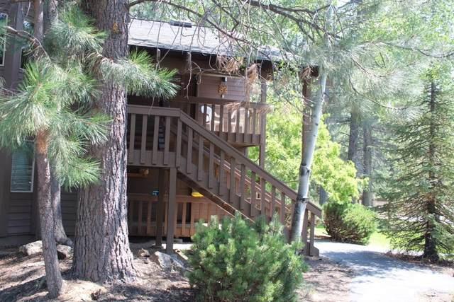 57374-32C Beaver Ridge Loop, Sunriver, OR 97707 (MLS #202002358) :: CENTURY 21 Lifestyles Realty