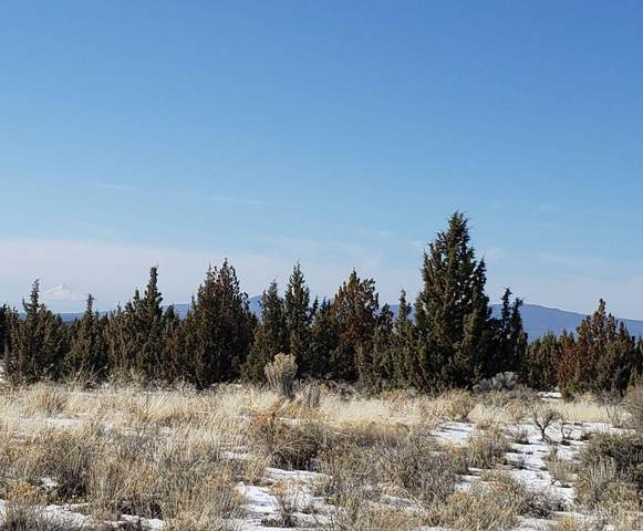 0 Acacia Lane Tbd, Prineville, OR 97754 (MLS #202002376) :: Team Birtola | High Desert Realty