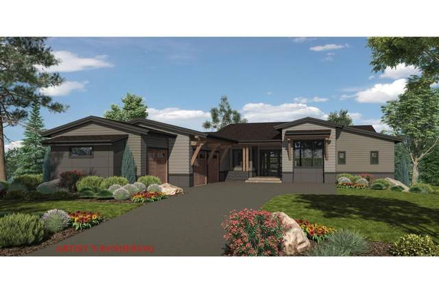 19196 Cartwright Court, Bend, OR 97702 (MLS #202002790) :: CENTURY 21 Lifestyles Realty