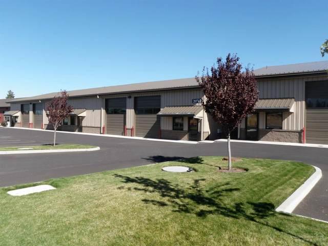 20712 Carmen Loop #140, Bend, OR 97702 (MLS #202002843) :: Berkshire Hathaway HomeServices Northwest Real Estate