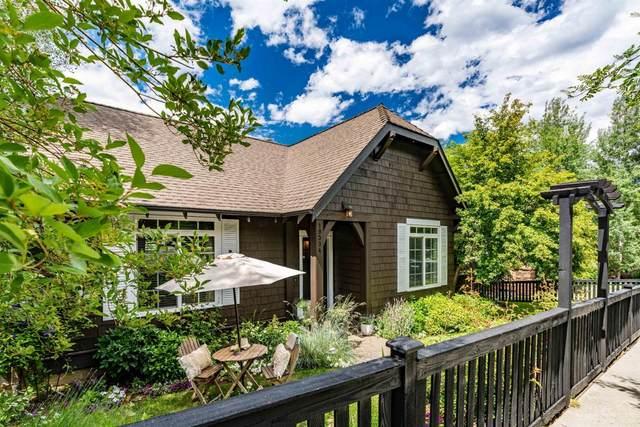 19334 Brookside Way, Bend, OR 97702 (MLS #202003006) :: Fred Real Estate Group of Central Oregon