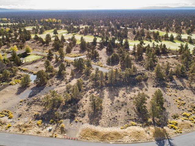 22965-335 Ghost Tree Lane, Bend, OR 97701 (MLS #220100472) :: Fred Real Estate Group of Central Oregon