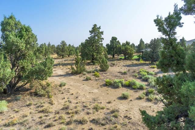 66100- 141 Pronghorn Estates Drive, Bend, OR 97701 (MLS #220100478) :: Fred Real Estate Group of Central Oregon