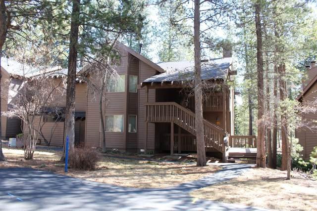 57338-16B2 Beaver Ridge Loop, Sunriver, OR 97707 (MLS #220100496) :: CENTURY 21 Lifestyles Realty