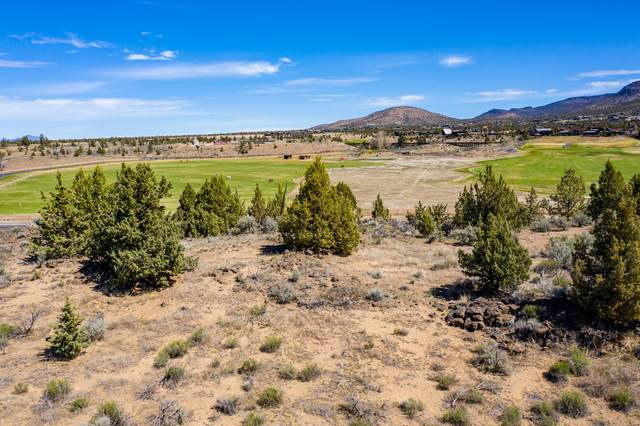 Lot 379 Ranchview Loop, Powell Butte, OR 97753 (MLS #220100563) :: Team Birtola | High Desert Realty