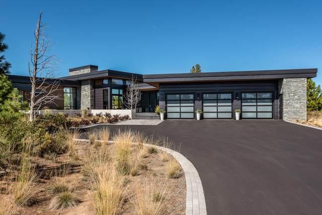 61381 Bonneville Loop, Bend, OR 97702 (MLS #220101035) :: Berkshire Hathaway HomeServices Northwest Real Estate