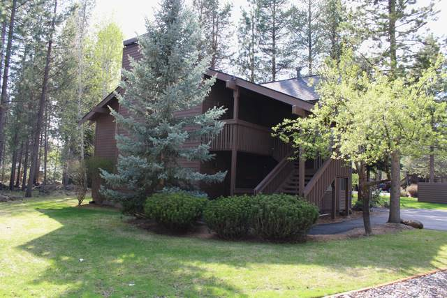 57040-46B2 Beaver Ridge Loop, Sunriver, OR 97707 (MLS #220101257) :: Stellar Realty Northwest