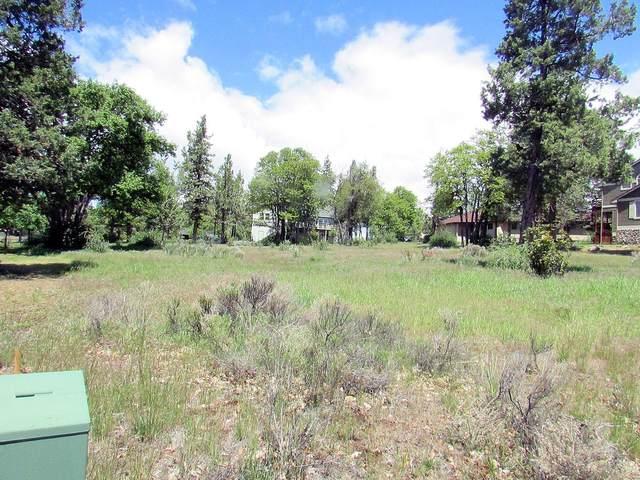 0 Sanderling Lot 528 Road, Klamath Falls, OR 97601 (MLS #220101398) :: CENTURY 21 Lifestyles Realty