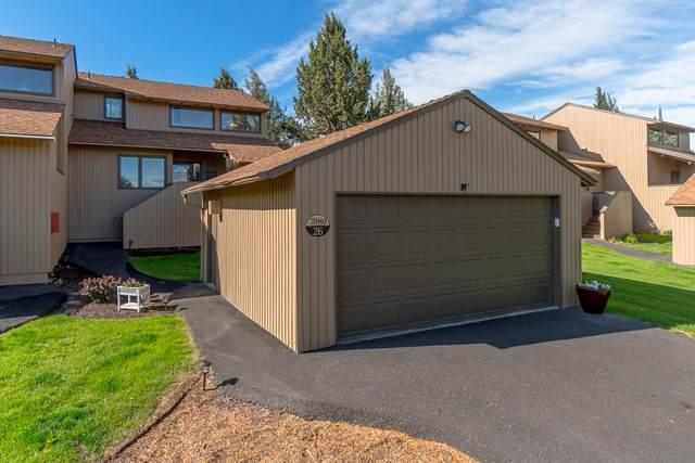 7080 Robin Court, Redmond, OR 97756 (MLS #220101512) :: Berkshire Hathaway HomeServices Northwest Real Estate