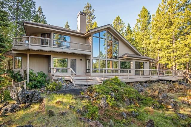 13374 Trillium Gm 417, Black Butte Ranch, OR 97759 (MLS #220101513) :: Berkshire Hathaway HomeServices Northwest Real Estate