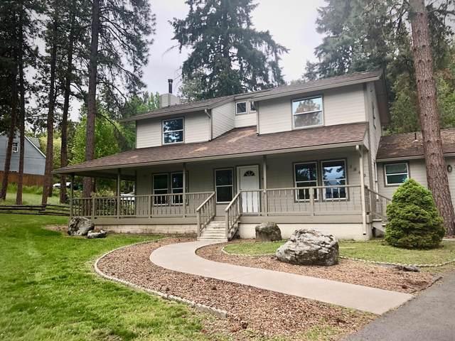 1040 Vista Way, Klamath Falls, OR 97601 (MLS #220101568) :: Stellar Realty Northwest
