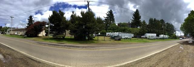 34825 Brooten Road, Neskowin, OR 97149 (MLS #220101692) :: Central Oregon Home Pros
