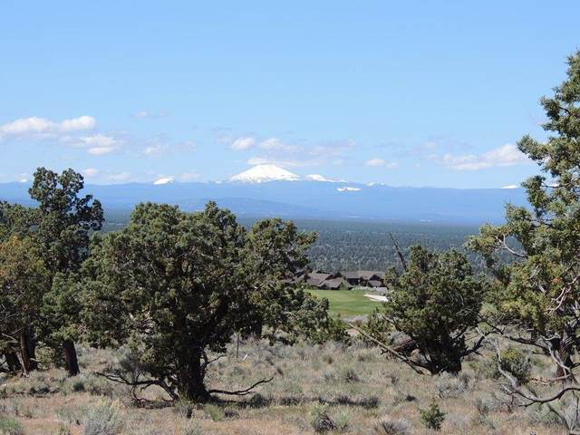 SW Brasada Ranch Road Lot 309, Powell Butte, OR 97753 (MLS #220101729) :: Team Birtola | High Desert Realty