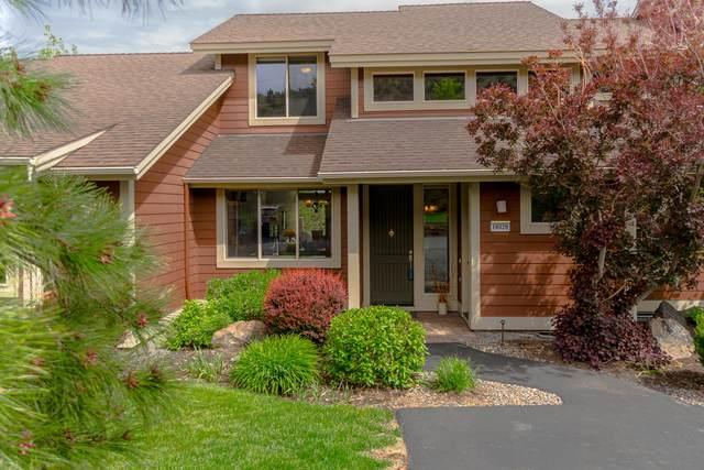 10820 Village Loop, Redmond, OR 97756 (MLS #220101765) :: Berkshire Hathaway HomeServices Northwest Real Estate