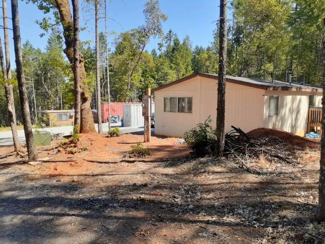 480 Daily Lane, Grants Pass, OR 97527 (MLS #220101907) :: Central Oregon Home Pros