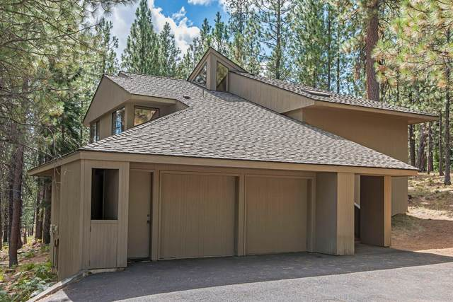 13532 Anapholis Gm 291, Black Butte Ranch, OR 97759 (MLS #220102109) :: Team Birtola | High Desert Realty