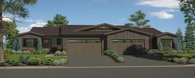 20349 SE Chandler Egan Way, Bend, OR 97702 (MLS #220102115) :: Fred Real Estate Group of Central Oregon