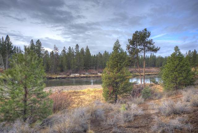 16539 Beaver Drive, Bend, OR 97707 (MLS #220102169) :: The Ladd Group