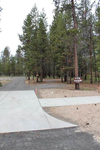 3 Evans Way, La Pine, OR 97739 (MLS #220102239) :: Premiere Property Group, LLC