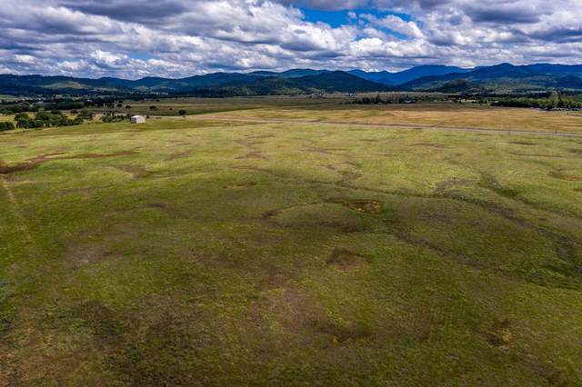 TL106-TL107 Riley Road, Eagle Point, OR 97524 (MLS #220102273) :: The Payson Group