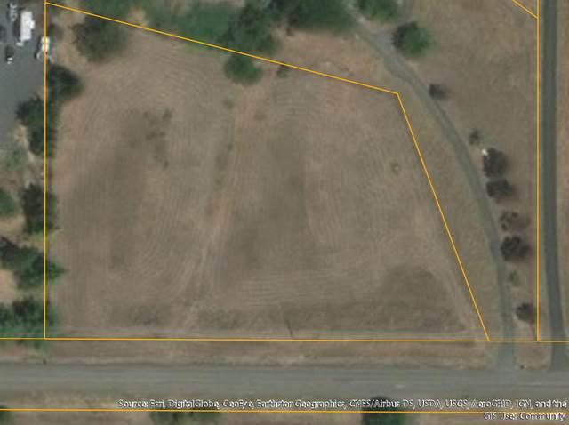 Cherry Street, Medford, OR 97504 (MLS #220102362) :: Berkshire Hathaway HomeServices Northwest Real Estate