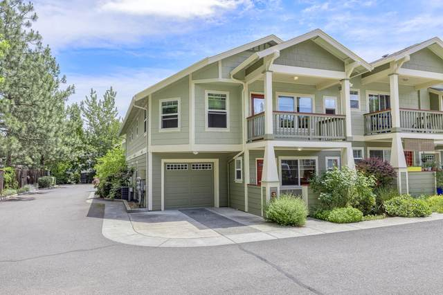 728 Normal Avenue, Ashland, OR 97520 (MLS #220102551) :: Berkshire Hathaway HomeServices Northwest Real Estate