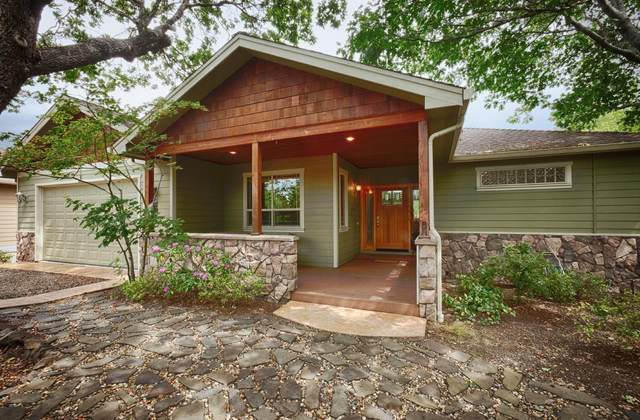 626 Sutton Place, Ashland, OR 97520 (MLS #220102565) :: Berkshire Hathaway HomeServices Northwest Real Estate