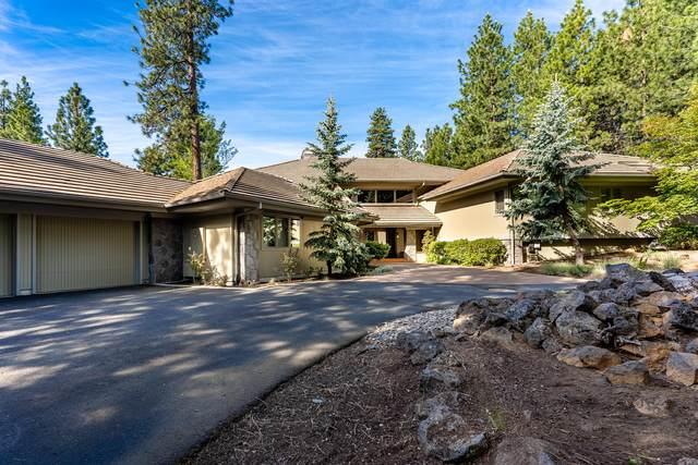 13373 Trillium Gm424, Black Butte Ranch, OR 97759 (MLS #220102584) :: Berkshire Hathaway HomeServices Northwest Real Estate