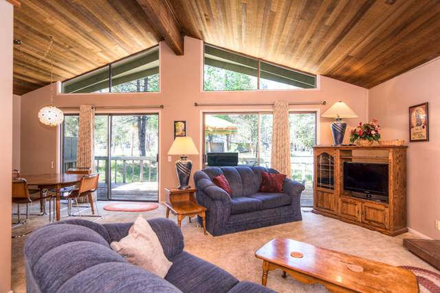 18090-24 E Butte Lane, Sunriver, OR 97707 (MLS #220102705) :: CENTURY 21 Lifestyles Realty