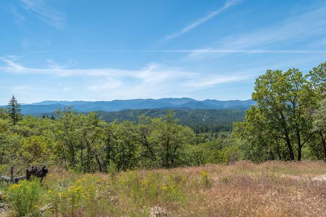 148-#1 Adams Way, Grants Pass, OR 97526 (MLS #220102764) :: Berkshire Hathaway HomeServices Northwest Real Estate