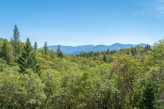 330-#4 Adams Way, Grants Pass, OR 97526 (MLS #220102766) :: Rutledge Property Group