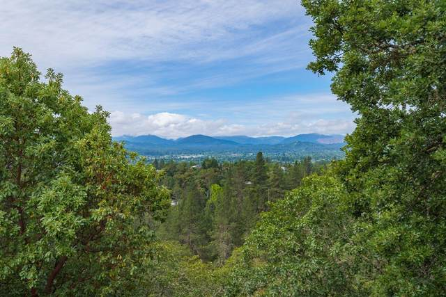 1014 NW Starlite Place, Grants Pass, OR 97526 (MLS #220102770) :: Rutledge Property Group
