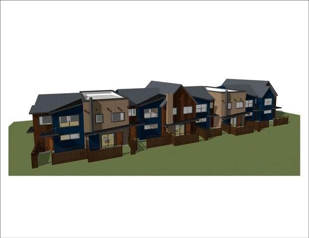 2877 NW Elm Avenue, Redmond, OR 97756 (MLS #220102930) :: Berkshire Hathaway HomeServices Northwest Real Estate