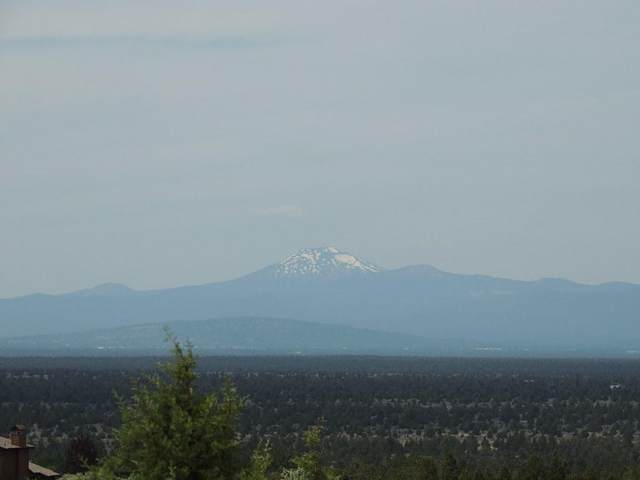 303-Lot 303 SW Brasada Ranch Road, Powell Butte, OR 97753 (MLS #220103025) :: Berkshire Hathaway HomeServices Northwest Real Estate