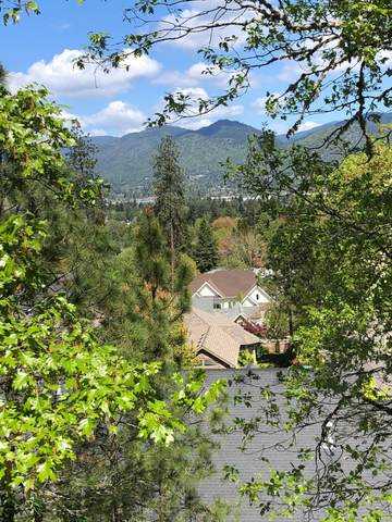 2233 SE Linden Lane, Grants Pass, OR 97527 (MLS #220103028) :: Bend Homes Now