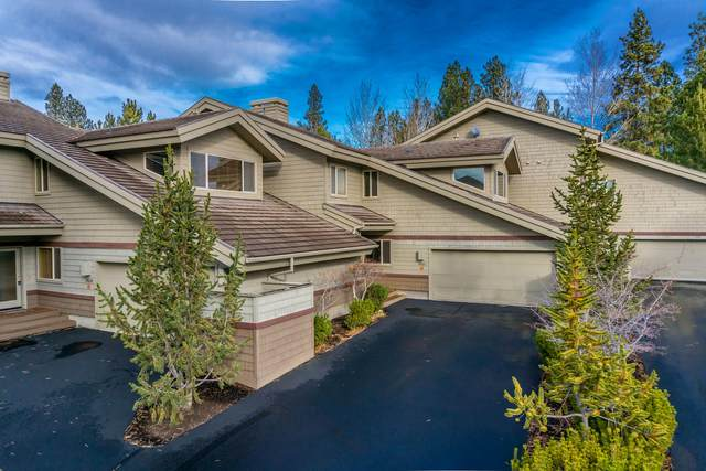 19626 Painted Ridge Loop, Bend, OR 97702 (MLS #220103523) :: The Ladd Group