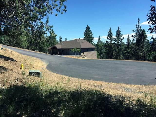 251 Osprey Lane, Klamath Falls, OR 97601 (MLS #220103629) :: Bend Relo at Fred Real Estate Group