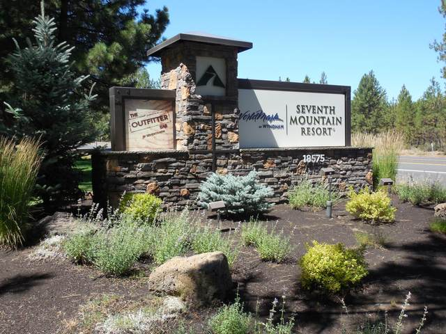 18575 SW Century Drive 1327-1328, Bend, OR 97702 (MLS #220103737) :: Bend Homes Now