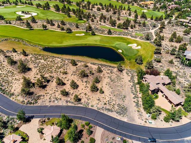 65875 Pronghorn Estates Drive Lot 47, Bend, OR 97701 (MLS #220103749) :: Team Birtola | High Desert Realty