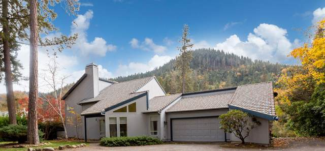 421 Ave De Teresa, Grants Pass, OR 97526 (MLS #220103885) :: FORD REAL ESTATE