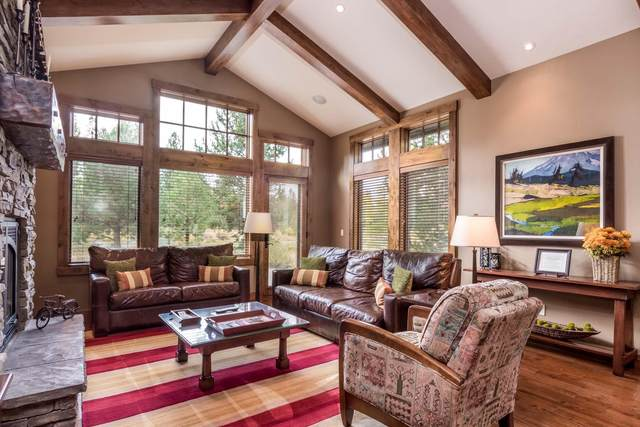 56574-44 Caldera Springs Court, Bend, OR 97707 (MLS #220103920) :: Berkshire Hathaway HomeServices Northwest Real Estate